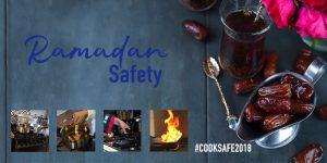 Ramadan Safety