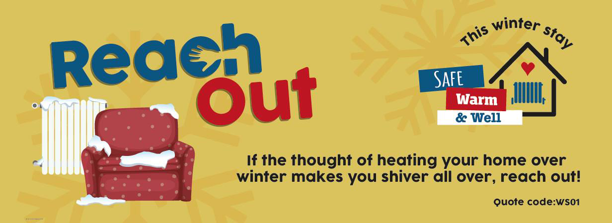 winter safety campaign image
