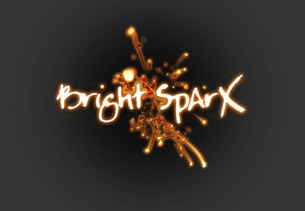 Bright Sparx - SEN-PRI - Slide15