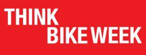 Think Bike Week
